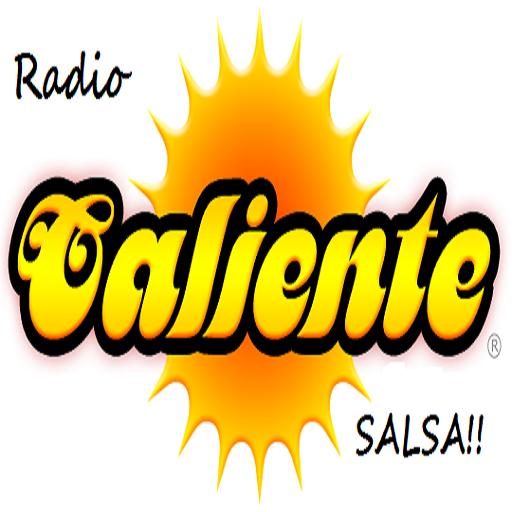 rádio Caliente Lima Peru, Lima