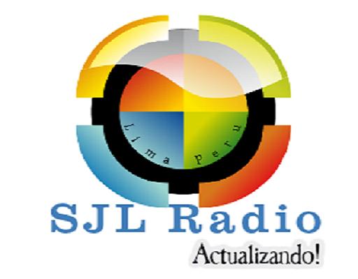 Радио SJL Radio Перу, Лима