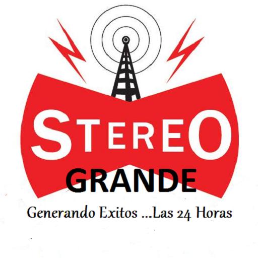 rádio Stereo Grande Peru, Lima