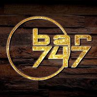 rádio Bar 747 Peru, Lima