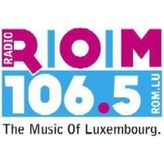 Radio R.O.M. 101.5 FM Luxembourg, Luxembourg city