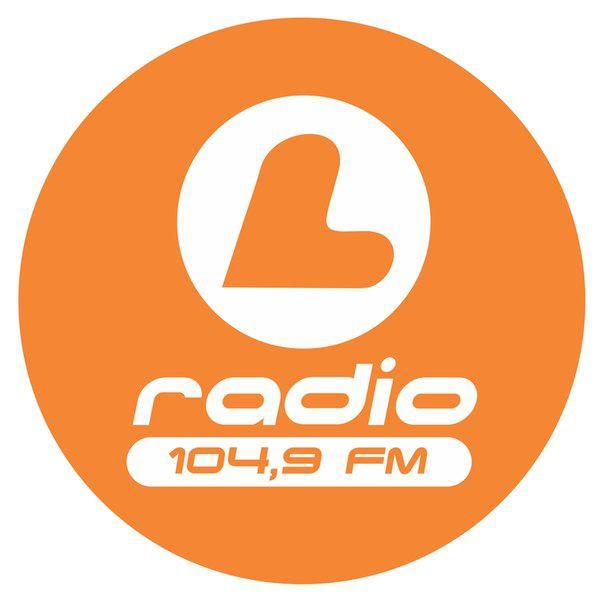 radio L-radio 101.7 FM Russia, Shadrinsk