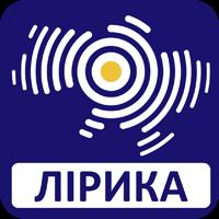 rádio Країна ФМ - ЛІРИКА Ucrânia, Kiev