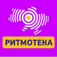 Радио Країна ФМ - Ритмотека Украина, Киев
