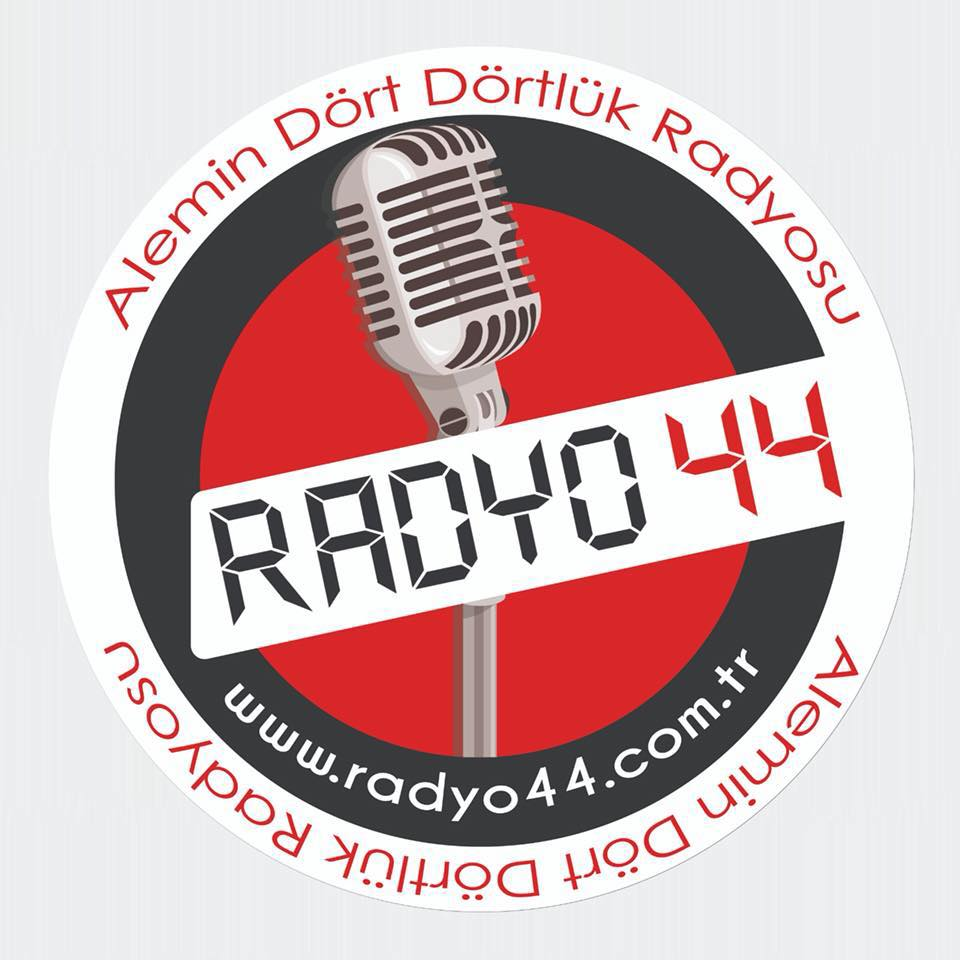 Radio şahin beyhan Turkey,