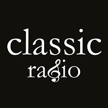Радио Classic Radio Украина, Киев