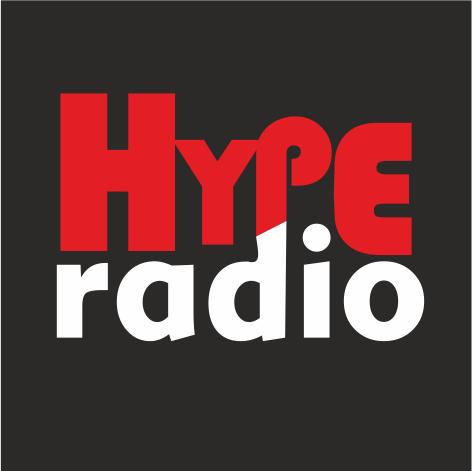 radio Hype Radio Ucraina, Kiev