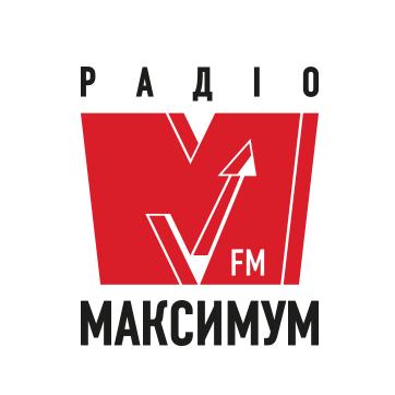 radio Максимум 104.7 FM Ukraine, Iwano-Frankowsk