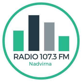 Radio Надвірна (Надворная) 107.3 FM Ukraine, Ivano-Frankovsk