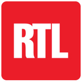 Radio RTL Luxembourg 88.9 FM Luxembourg, Luxembourg city