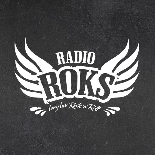 Radio ROKS 104.3 FM Ukraine, Krivoy Rog