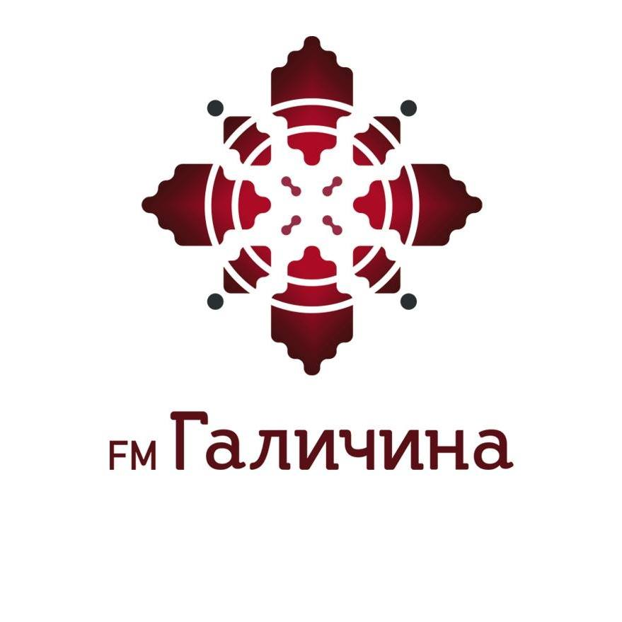 radio FM Галичина 107.9 FM Ucraina, Stryi