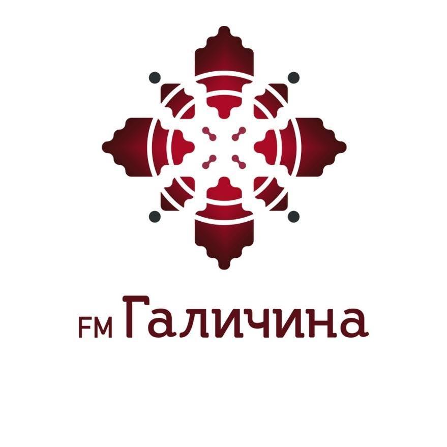 radio FM Галичина 89.5 FM Ucrania, Rivne
