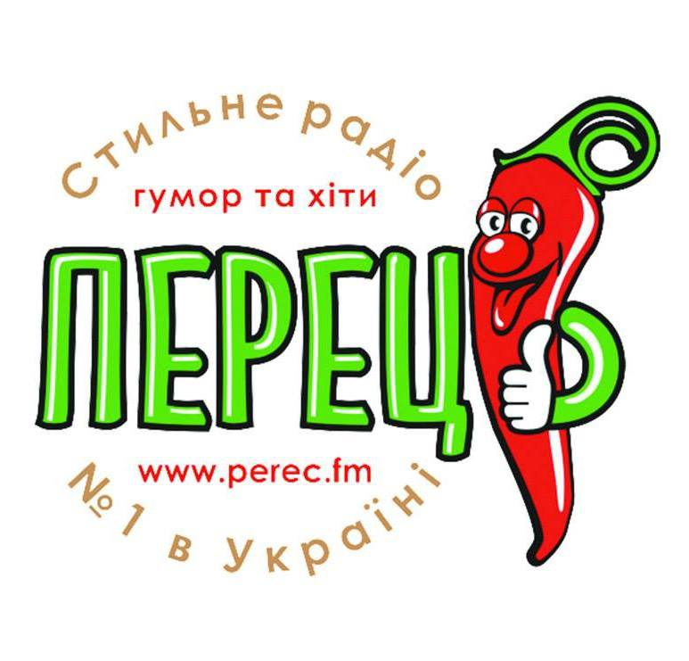 rádio Перец FM  101.3 FM Ucrânia, Poltava