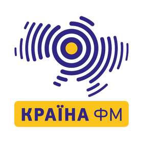 radio Країна ФМ 100.8 FM Ucraina, Sumi