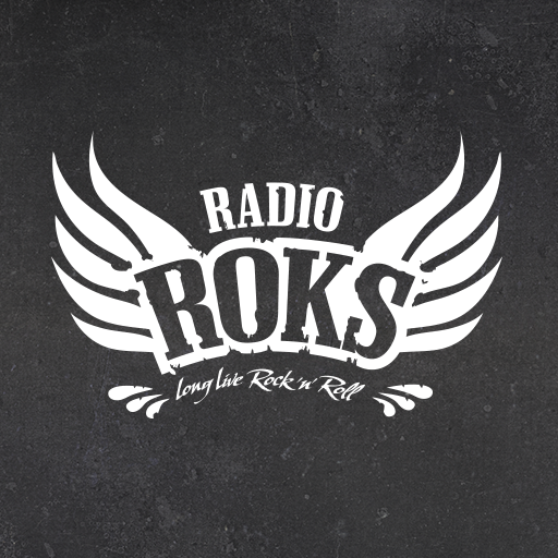 Radio ROKS 92.3 FM Ukraine, Kremenchug