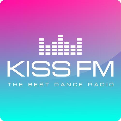 radio Kiss FM 98.8 FM Ucraina, Kremenchug