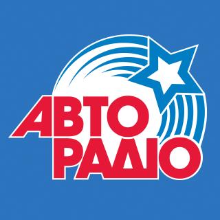 Радио Авторадио 102.1 FM Украина, Кременчуг