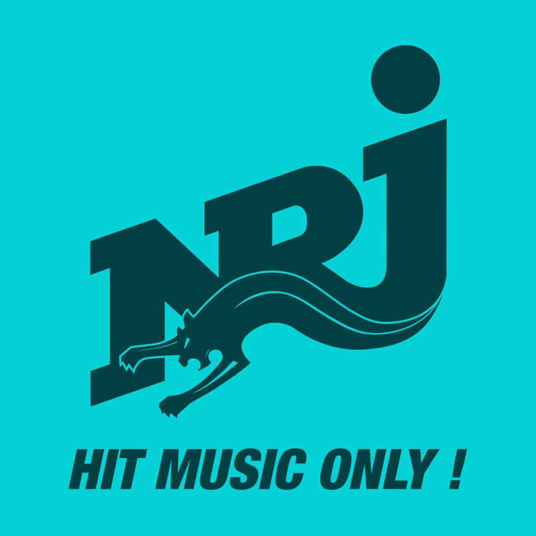 rádio NRJ 100.1 FM Ucrânia, Nikolaev