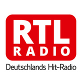 radio RTL Deutschlands Hit-Radio 93.3 - 97.0 Lussemburgo, città di Lussemburgo