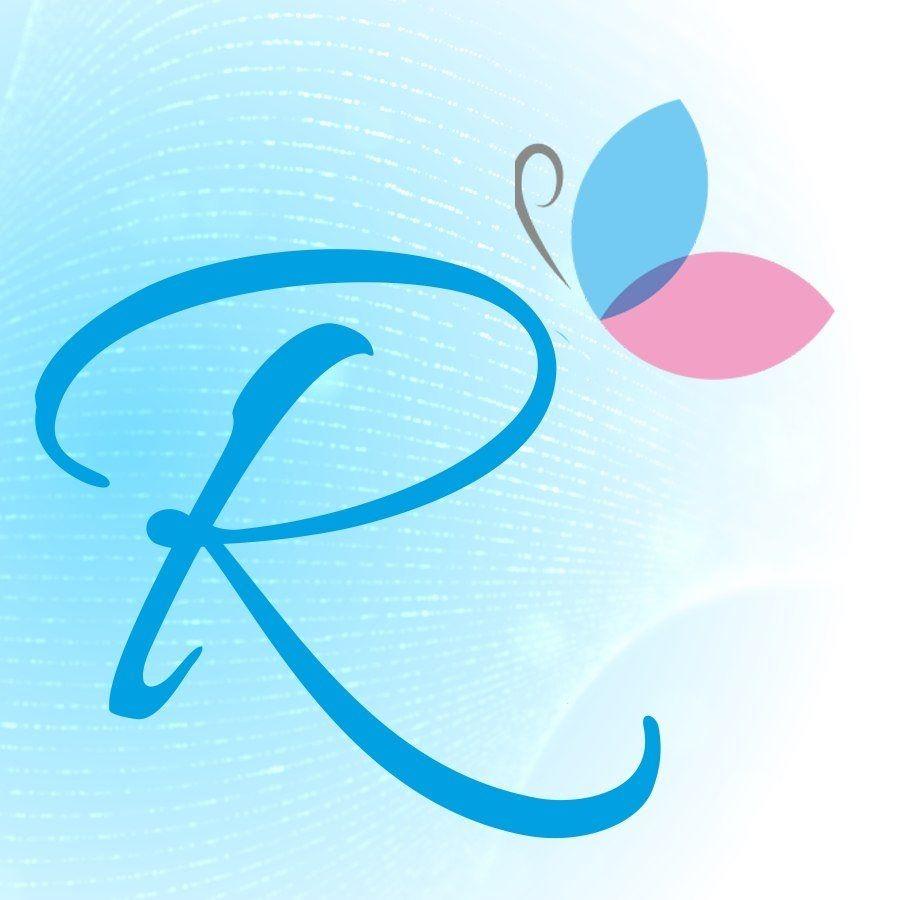 radio Relax 98.5 FM Bielorussia, Gomel
