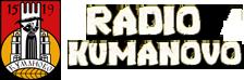 radio Kumanovo 87.6 FM Macedonia, Skopje