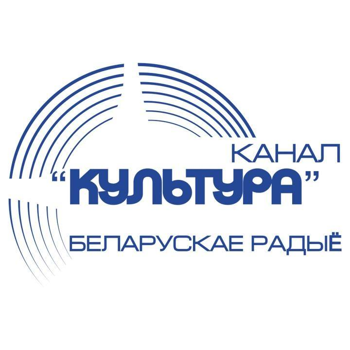rádio БР Канал Культура 95 FM Bielo-Rússia, Grodno