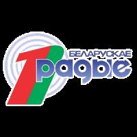 rádio БР Первый национальный канал 100.3 FM Bielo-Rússia, Soligorsk