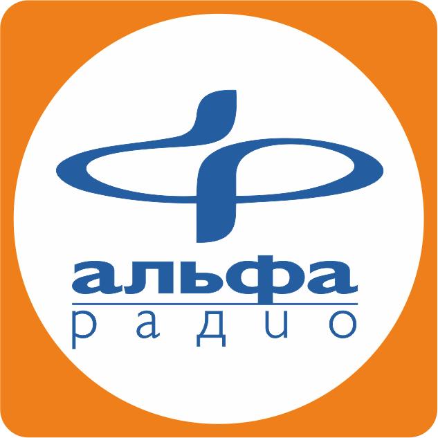 Radio Альфа 107.6 FM Weißrussland, Vitebsk