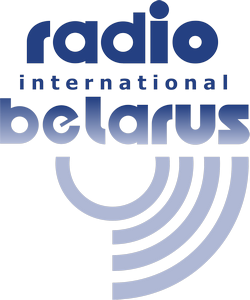rádio БР Радыё Беларусь 96.9 FM Bielo-Rússia, Grodno