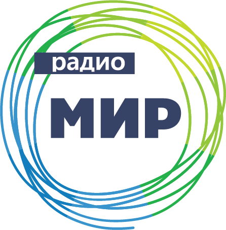 Радио Мир 101.8 FM Беларусь, Витебск