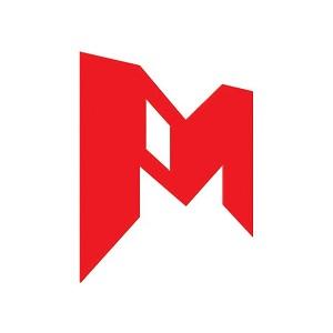 radio Могилёв 106.6 FM Bielorrusia, Bobruisk