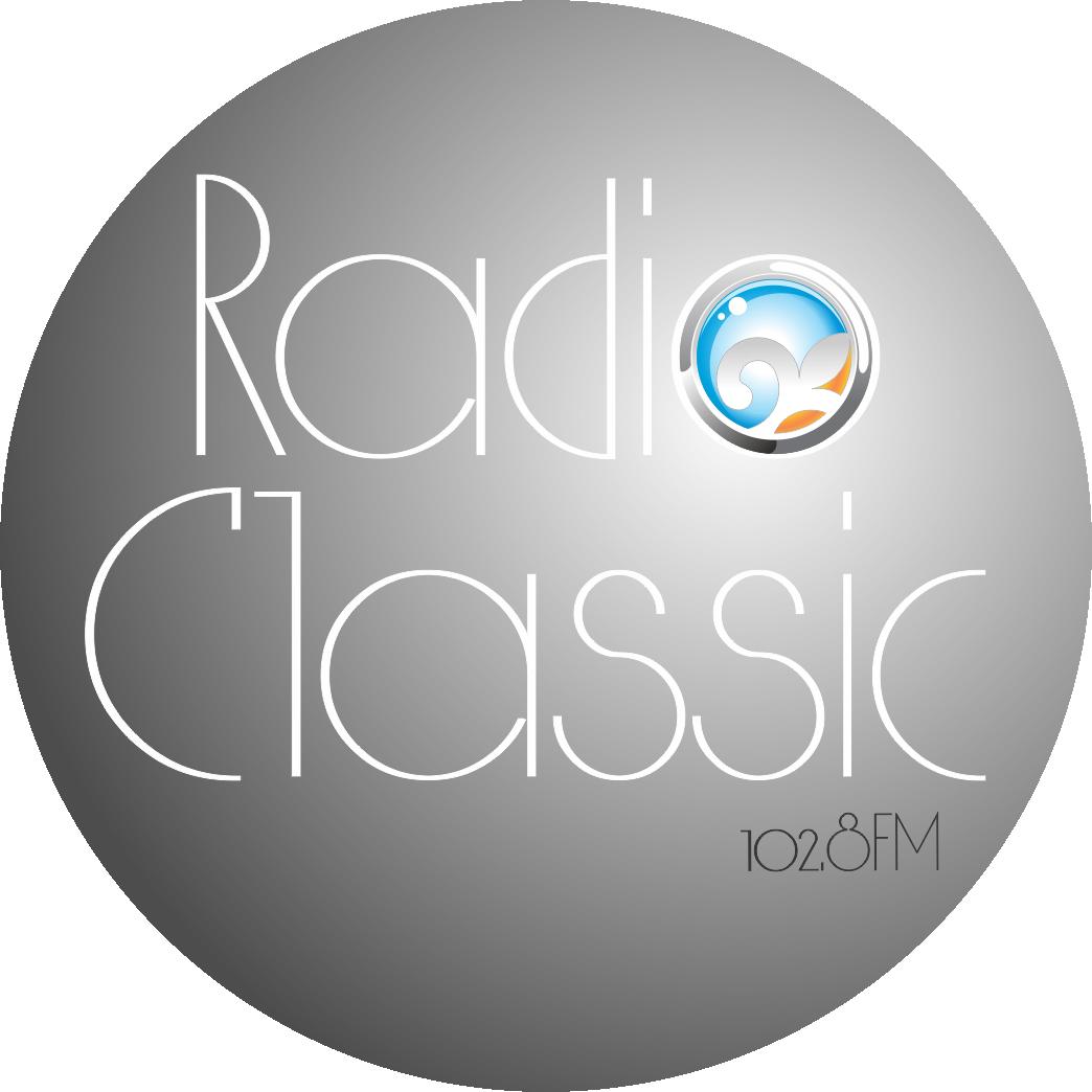 rádio Classic радиосы 102.7 FM Cazaquistão, Nur Sultan