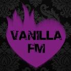 Radio Vanilla FM Russian Federation, Bryansk