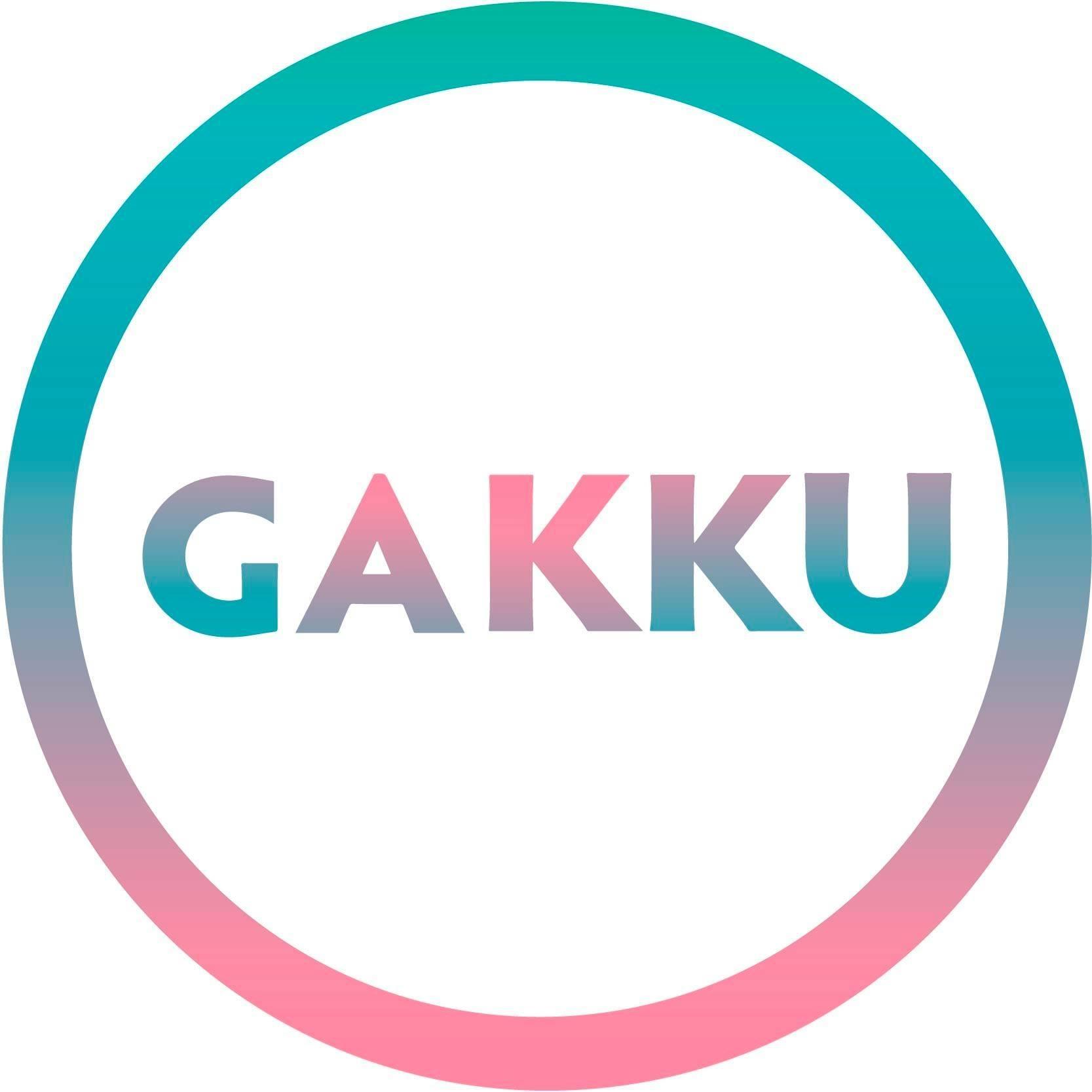 radio Gakku FM 89.6 FM Kazajstán, Shymkent