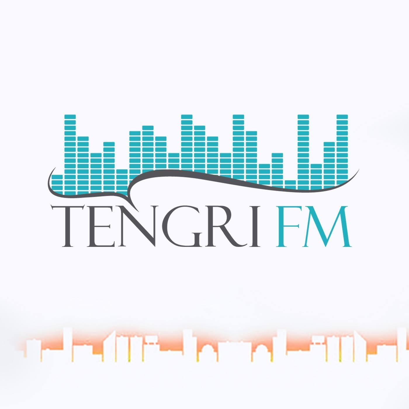 radio Tengri FM 101.4 FM Kazajstán, Semey