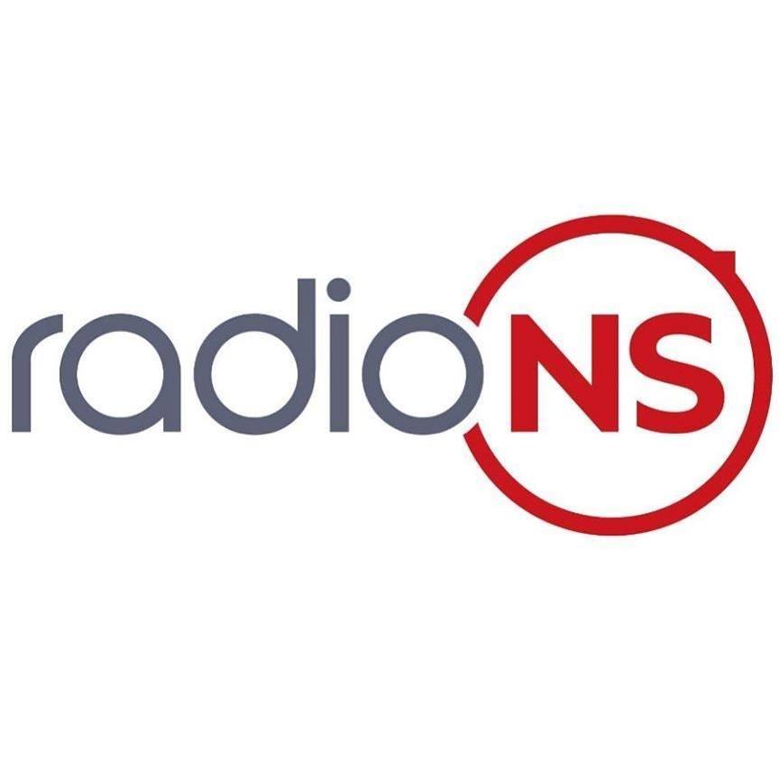 radio NS 104.6 FM Kazakistan, Lisakovsk