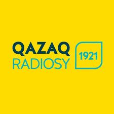 rádio Қазақ Радиосы 103.4 FM Cazaquistão, Karaganda