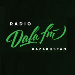 rádio Dala FM 107.2 FM Cazaquistão, Kyzylorda