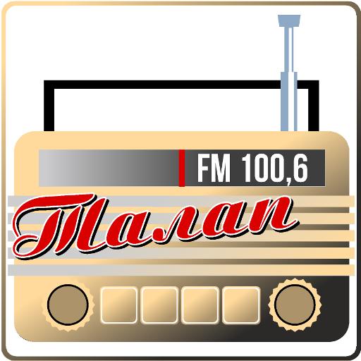 radio Талап 100.6 FM Kazakistan, Uralsk