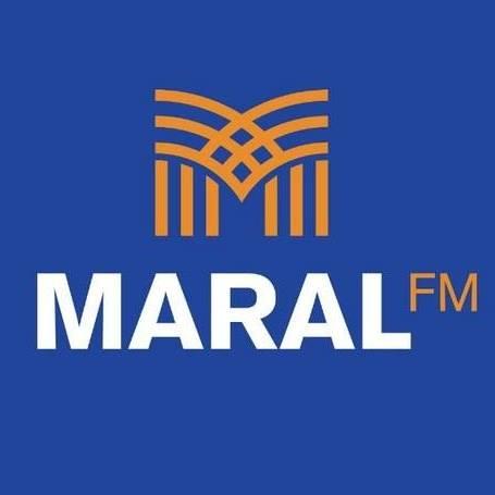 Радио Марал Радиосу 88.5 FM Киргизия, Бишкек