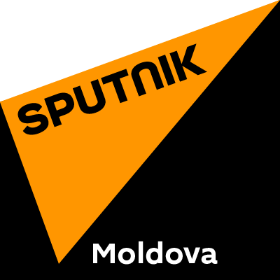 radio Спутник 100.1 FM Moldavia, Tiraspol