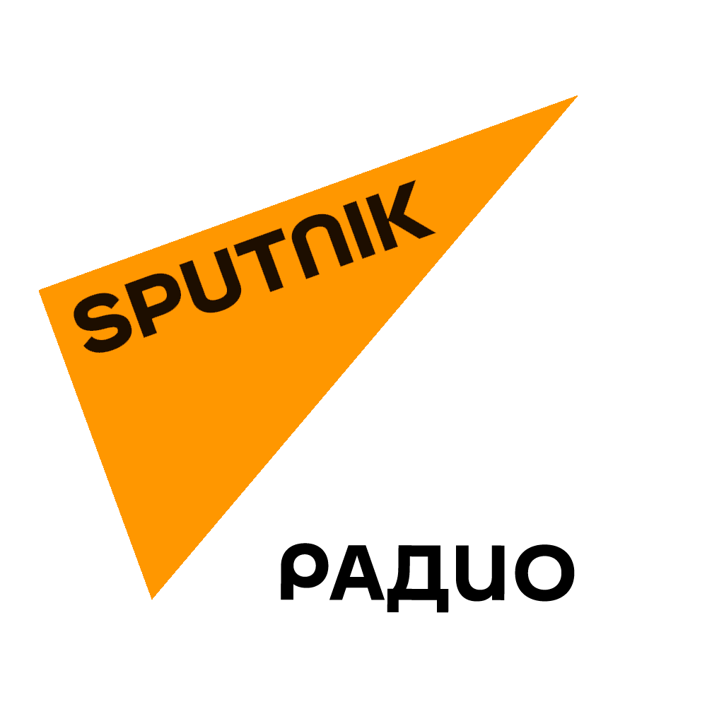 radyo Спутник 100.3 FM Tacikistan, Dushanbe