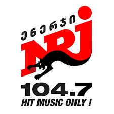 რადიო NRJ