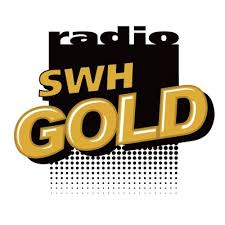 SWH Gold