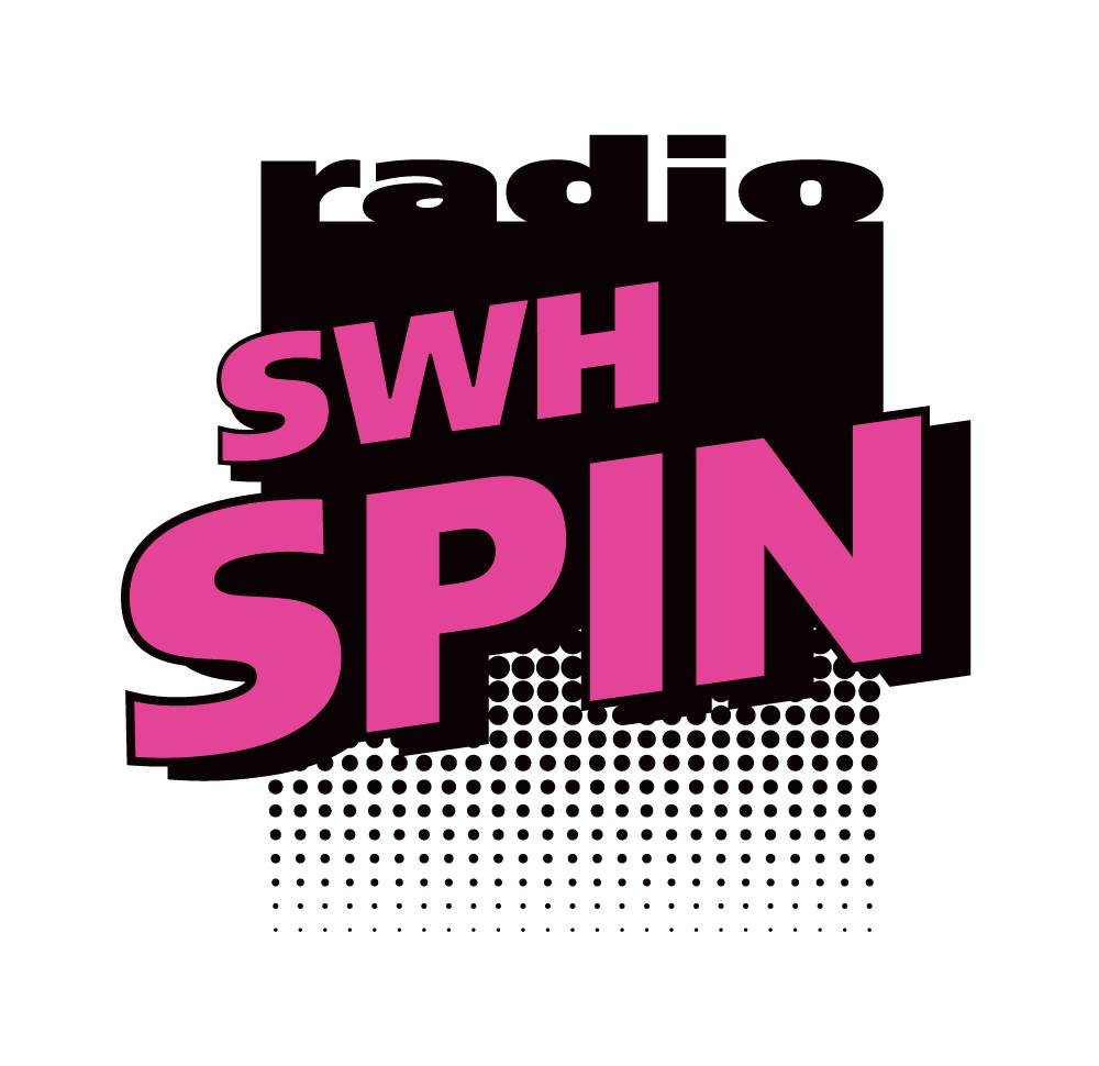Радио SWH Spin 94.6 FM Латвия, Лиепая