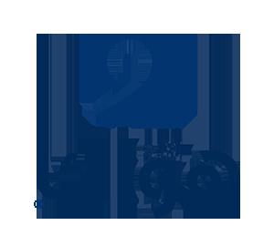 Радио Hawak Radio Египет, Каир
