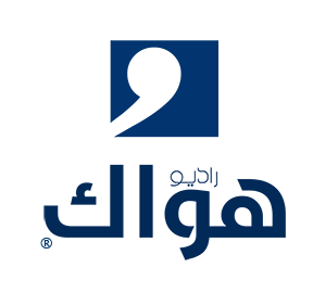 rádio Hawak Radio Egito, Cairo