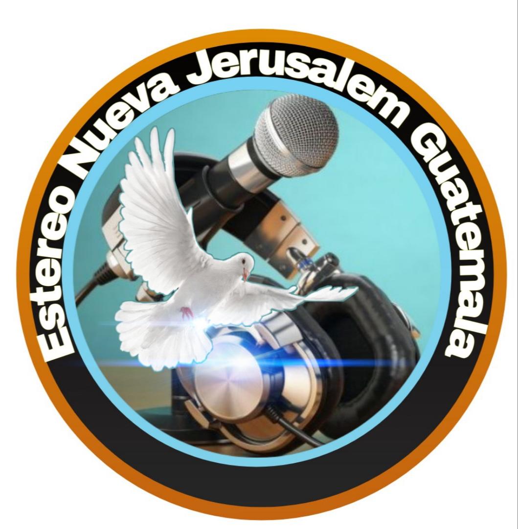 rádio Estereo Nueva Jerusalem Guatemala  Guatemala, Cidade de Guatemala