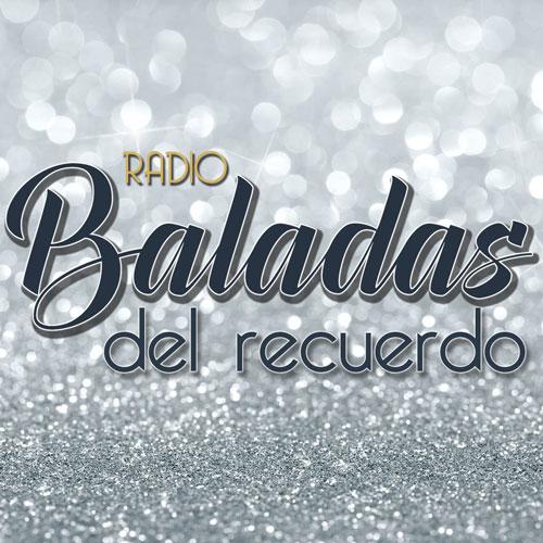 Radio Baladas del Recuerdo Peru, Lima
